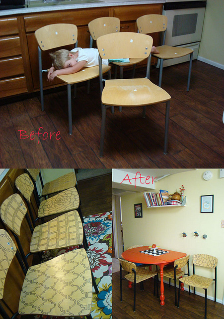 before&aftersharpiechairs