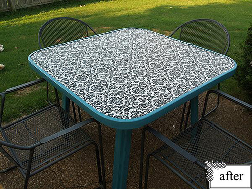 patio-furniture-2