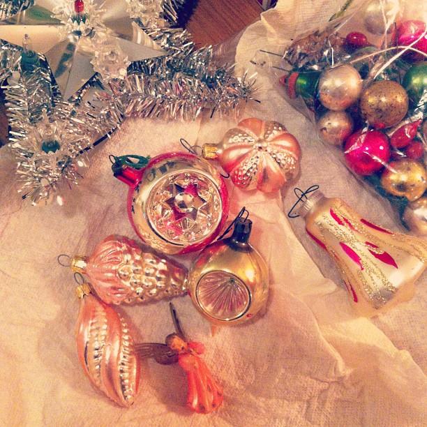 Achristmas2