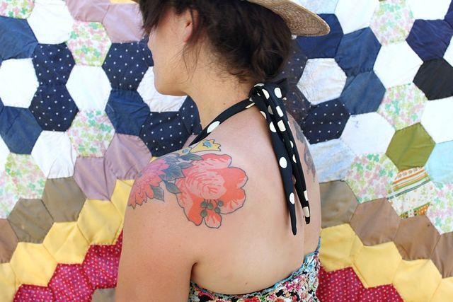 Tattoo1a