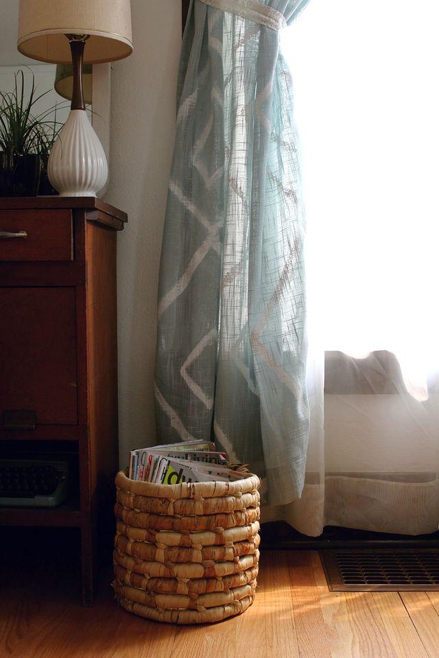 Curtain2a