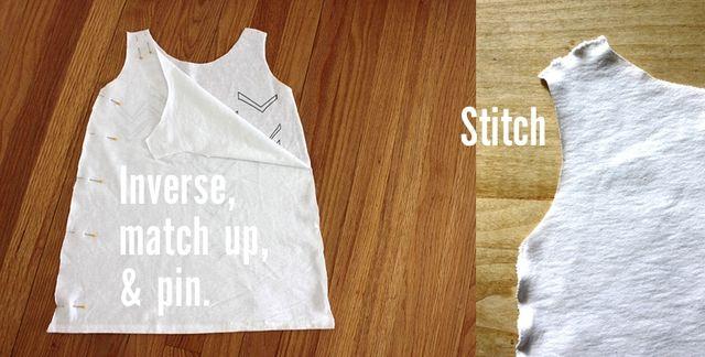Stitchup