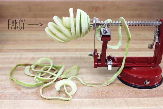 Applesauce11a