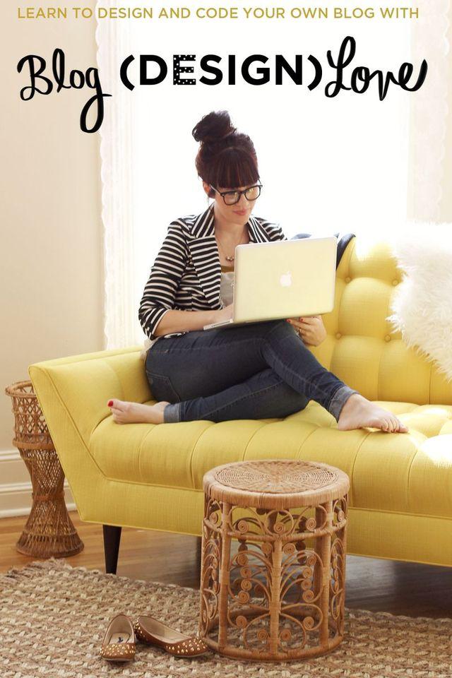 Bloglovedesign