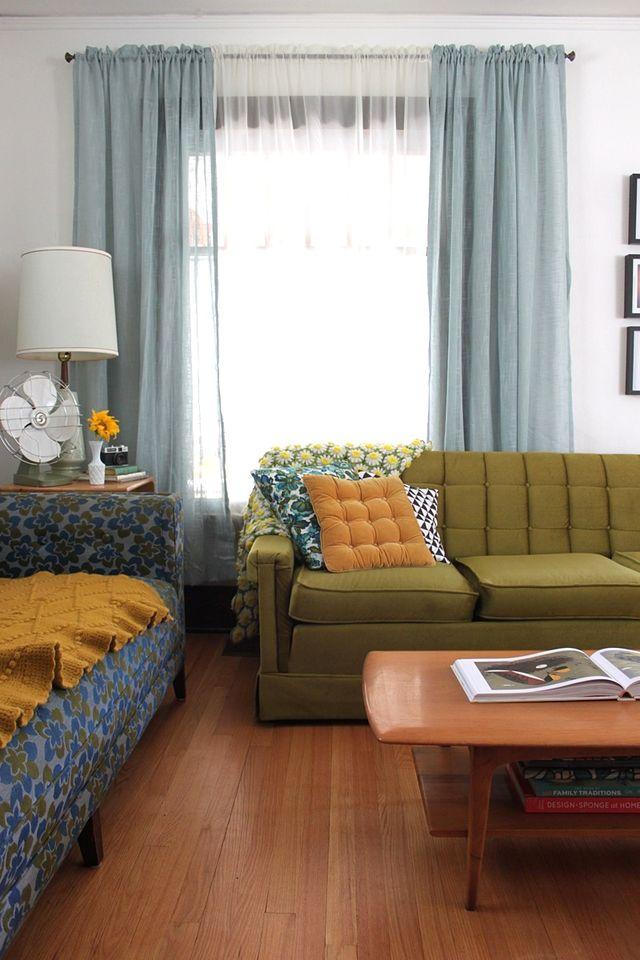Couchcorner2