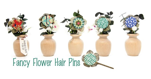 Vividot_fancy_flower_hairpins-