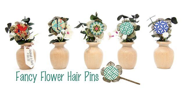 Vividot_fancy_flower_hairpins-