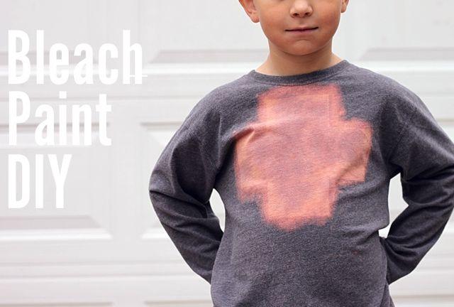 Bleachshirt3