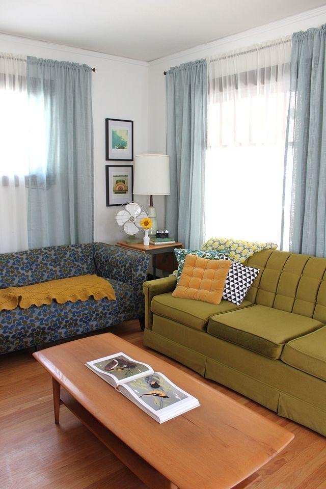 Couchcorner