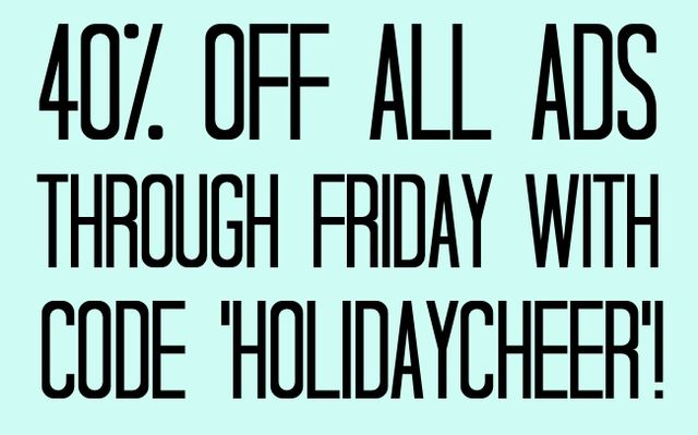 Holidaycheers