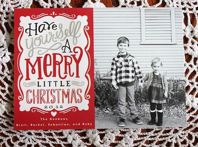 Christmascard12