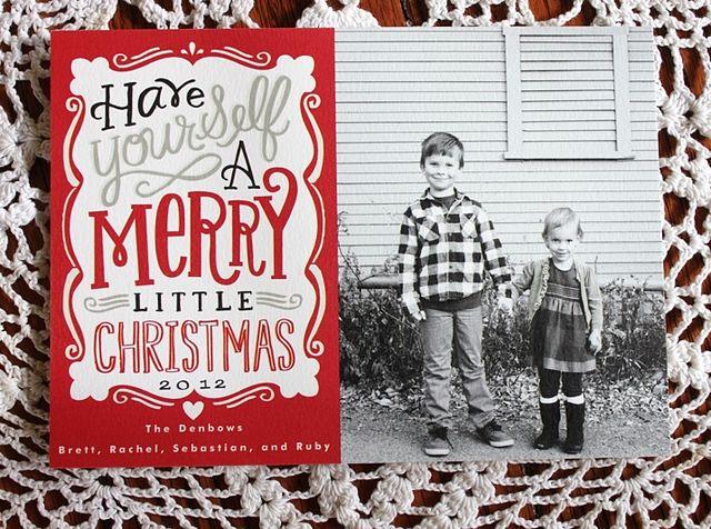 Christmascard12