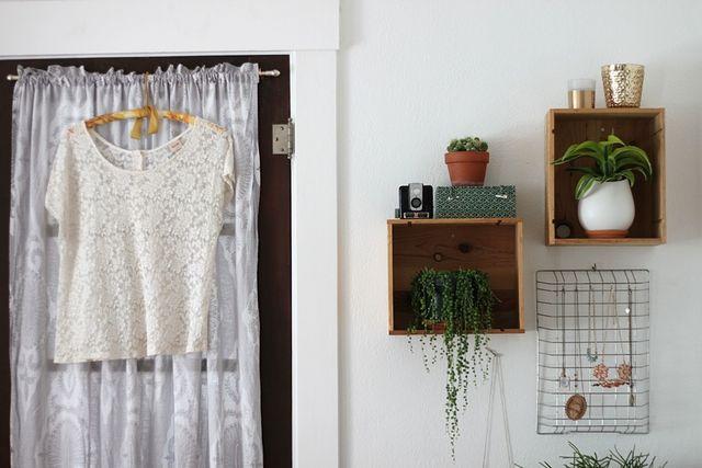 Bedroom Corner 3