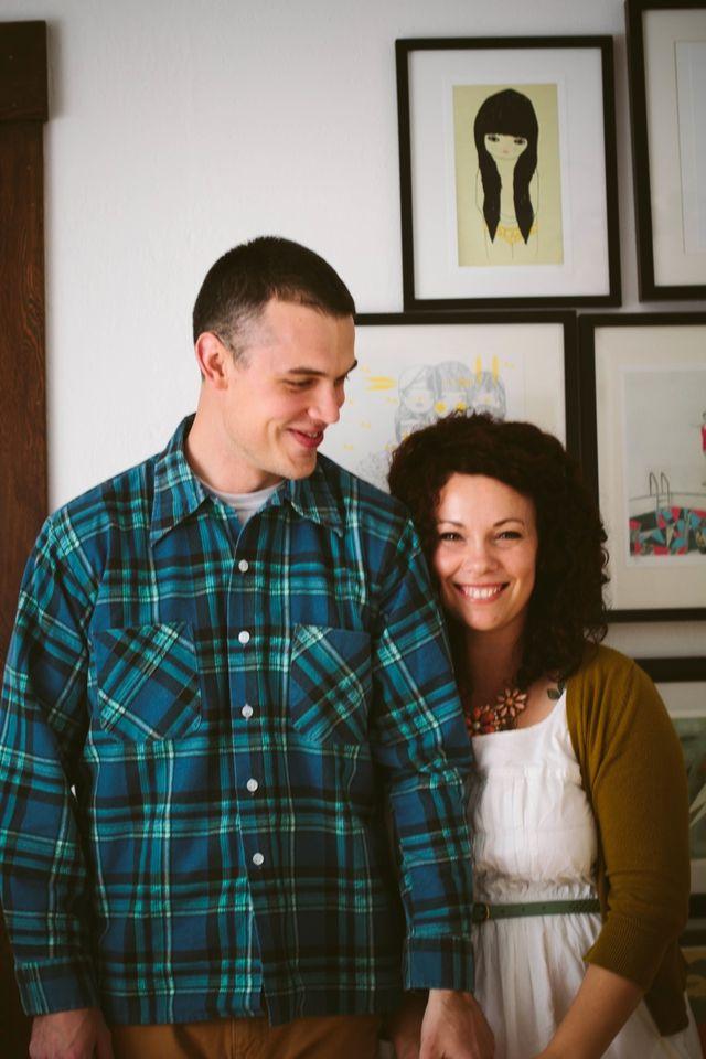 Brett&Rachel4