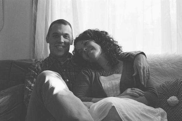 Brett&Rachel1