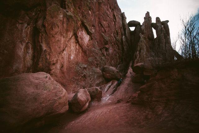 Canyon11