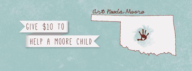 Af-moore-fb-banner