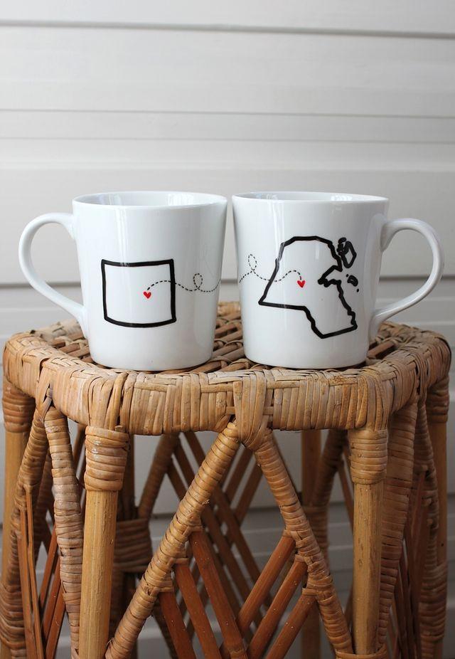 Love Mugs2