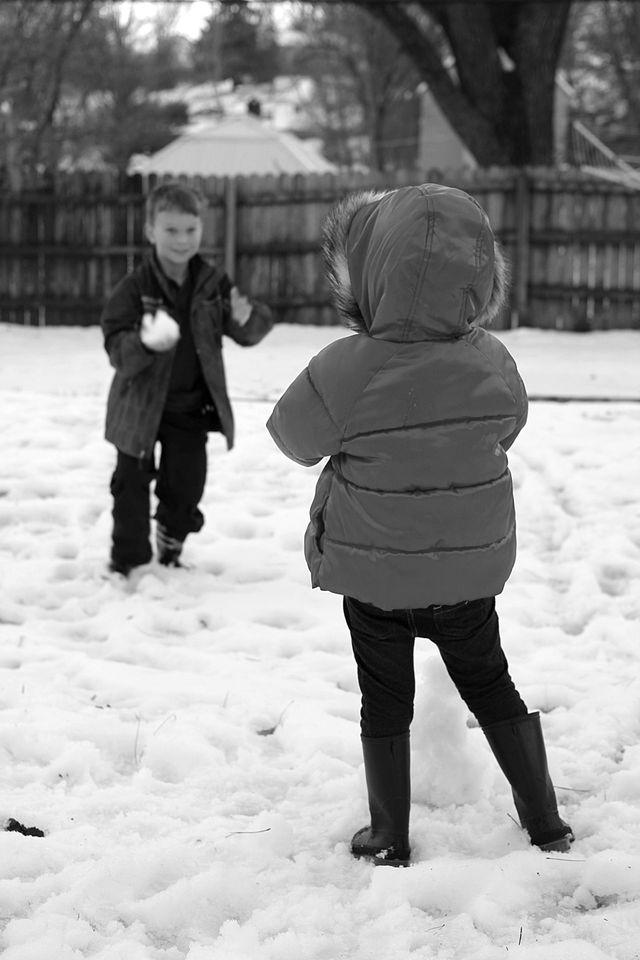 Snowfight3