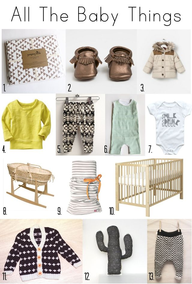 Babythings2