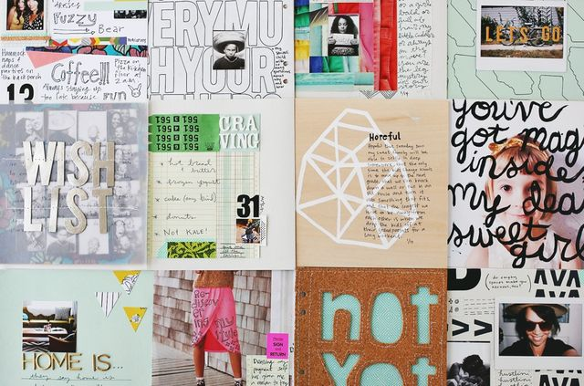 52-Weeks-of-Art-Journaling-E-Course-click-through-to-register-