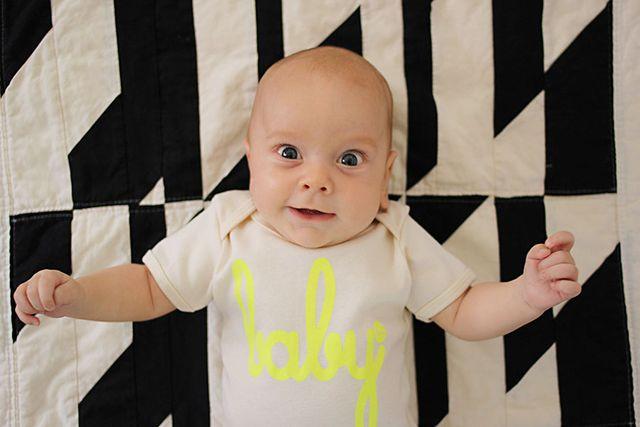 BabySmith