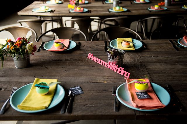 HeatherGrayPhotography.awesomewithbing.denver2014-82