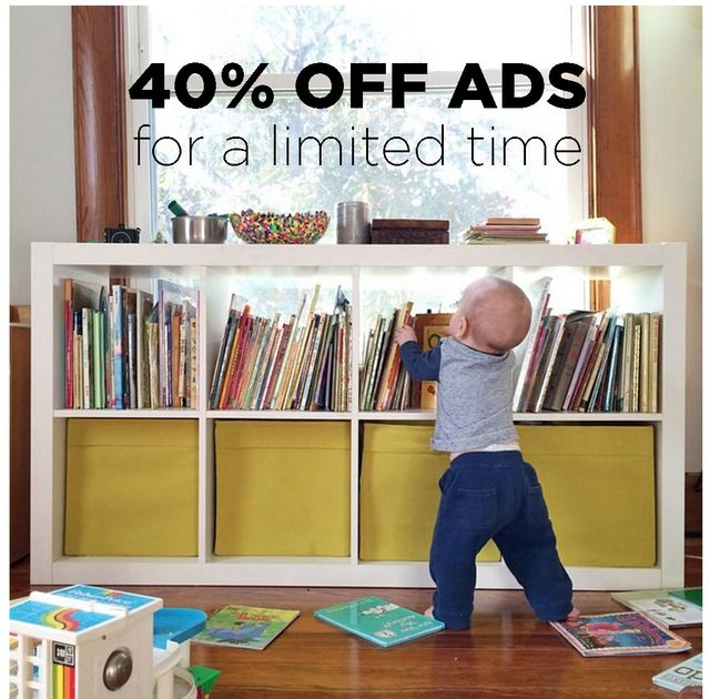 Feb 15 Ad Sale