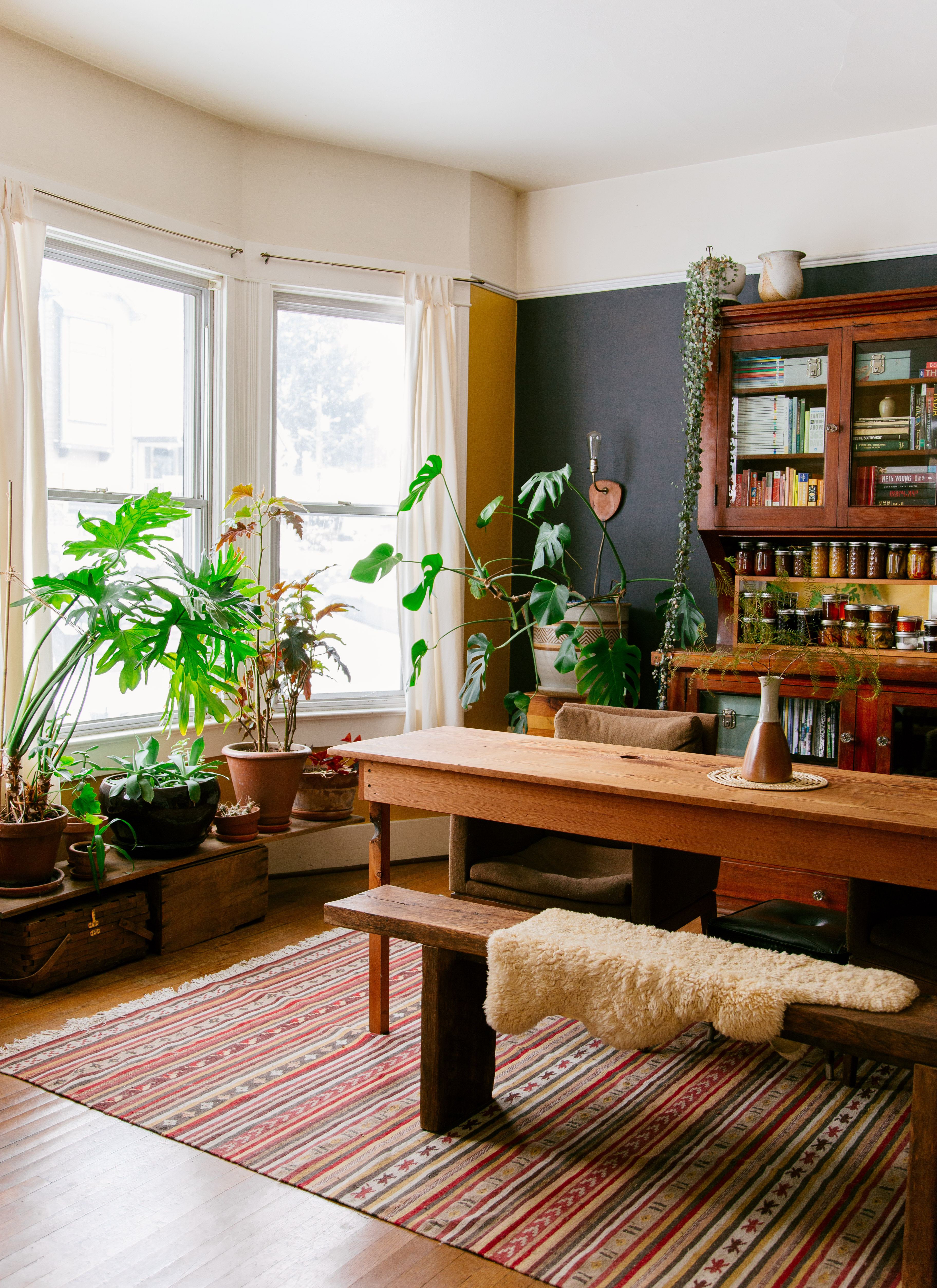 100 Floor And Decor Hours Kingsburg245 Best Kitchens