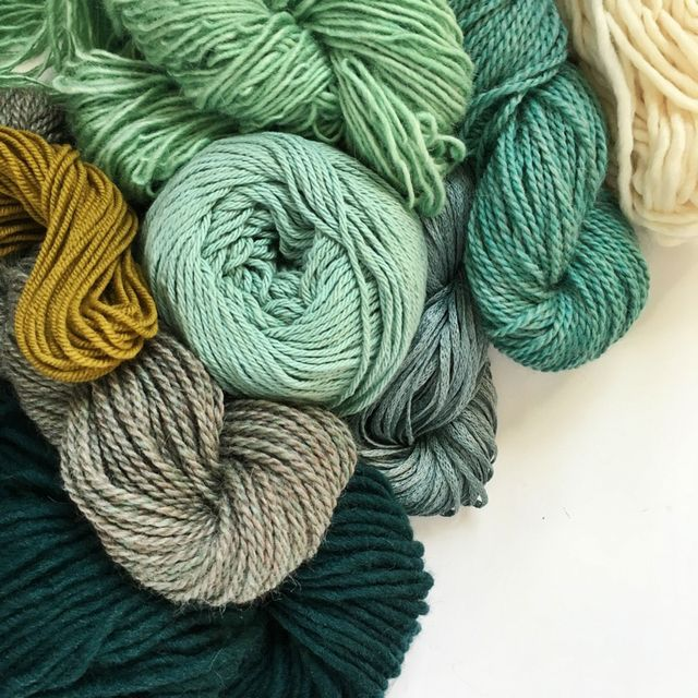 CoolYarns1