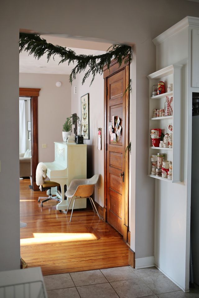 Christmas Home Tour 2