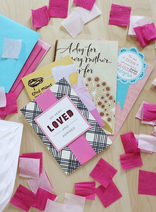 Put Your Heart to Paper Hallmark Bundle