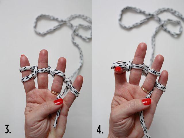 Steps 3-4
