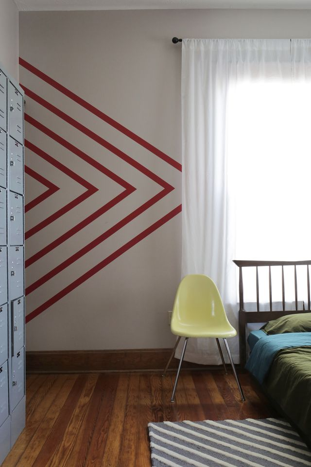 Walls Need Love for all your renter-friendly wall needs