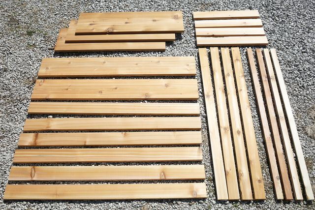 1Supplies-Lumber